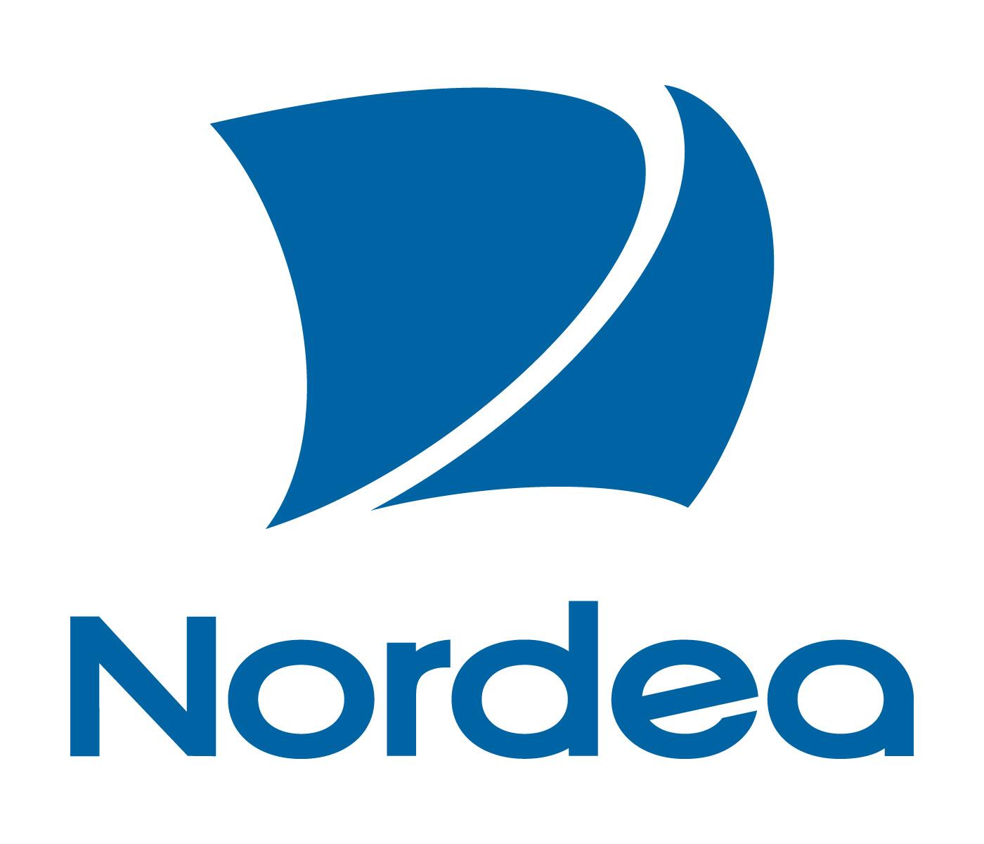 Nordea-Bank-logo.jpg